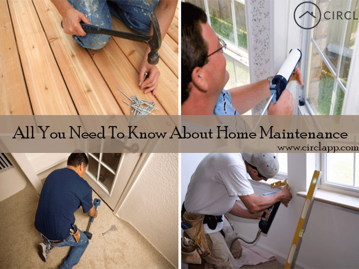 all-you-need-to-know-about-home-maintenance