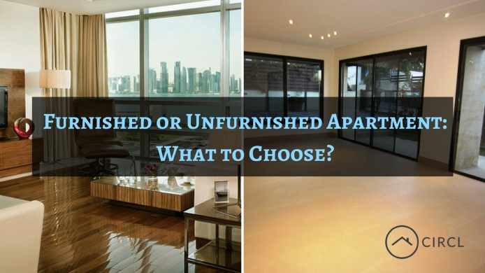 furnished-or-unfurnished-apartment-what-to-choose