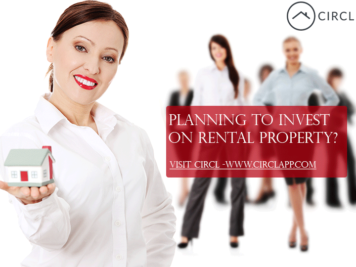 planning-to-invest-on-rental-property
