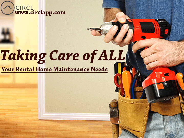 taking-care-of-all-your-rental-home-maintenance-needs